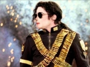Michael Jackson datos interesantes