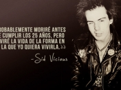 las mejores frases del rock and roll