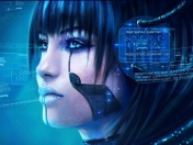 Wallpapers cyberpunk +2 por cada uno que te lleves