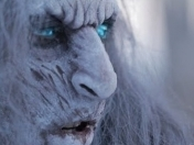 La verdad sobre los White Walkers - Game Of Thrones-Juramún!
