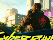 La Pc que movió la demo de Cyberpunk 2077