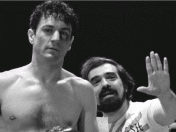 [Info] Raging Bull [1980] + Cape Fear [1991]