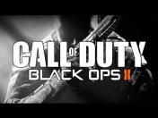 Nuevo trailers de Call of Duty:Black Ops II.Exclusivo del E3