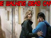 fear the walking dead capitulo 2 criticas opiniones y mas