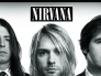 Nirvana: About Girl cover