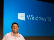 Windows 10 Podria Ser El Ultimo S.O De 32Bits