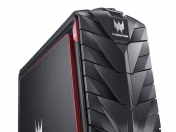 Acer Predator's PC y monitores para gaming