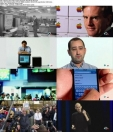 iGenius -   Steve Jobs  Documental Discovery Channel 2011