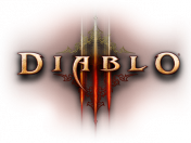 Diablo III increibles cinematics