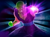 Dragon ball z + de 200 Imagenes [Parte 1]