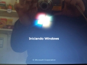 Quitar Contraseña de usuario Windows 7 (Funciona en Windows