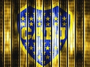 [Portadas facebook] Boca Juniors