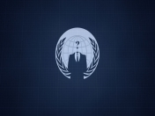 Anonymous [Fondos HD] [Wallpapers]