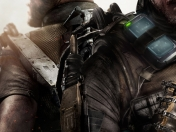 COD: Advanced Warfare Requisitos PC