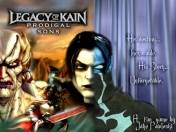 Legacy of Kain Prodigal Sons ¿ Pronto ? ~