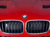 Bmw X6M by G-Power: ahora con 725cv