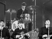 The Beatles ventas