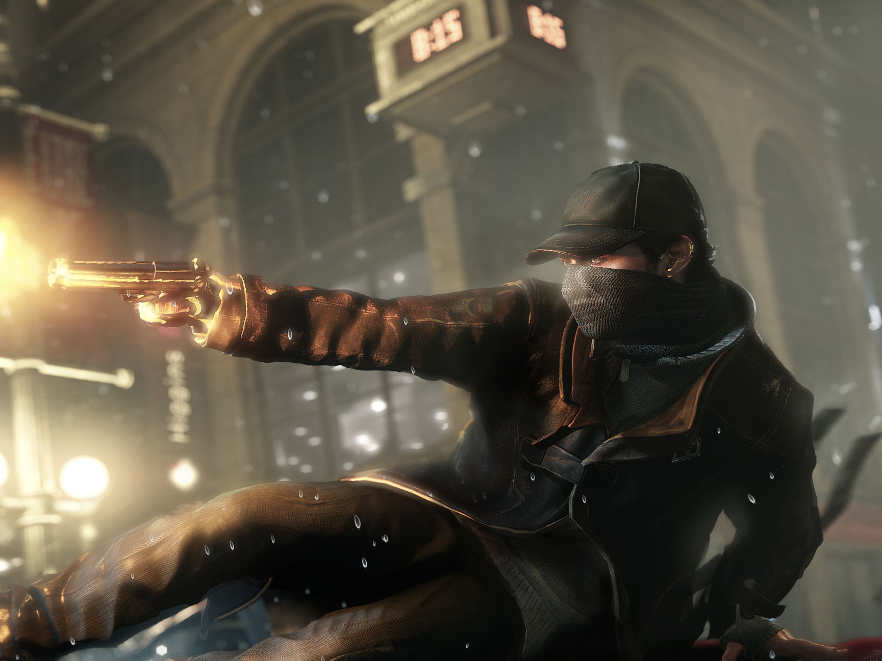 watch dogs copias piratas-#8