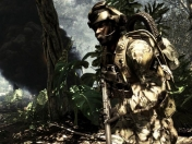 Avance: Call of Duty Ghosts