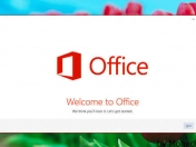 [Info] Office 2013 Oficiálmente Disponible a la Venta
