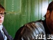 The Black Keys | Shows Completos Online