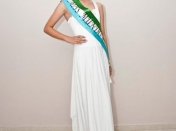 Miss Earth, Ayudemosla..