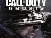 Call of duty ¿Ghosts?