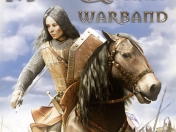 Trucos De Mount And Blade Warband