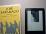 E Reader o Tablet ¿Qué comprar?