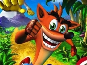 Vuelve Crash Bandicoot exclusivo para PlayStation 4