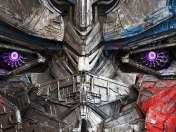 Transformers: The Last Knight | Trailer #1 |