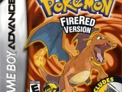 la N3DS XL se viste de charizard