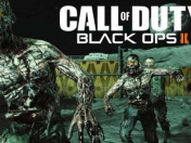 Call of Duty: Black Ops II registra unas ventas de 500 millo