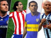 Ranking IFFHS de marzo:  Boca sigue dentro del top ten