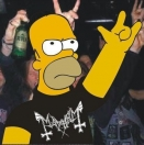 Documental Black Metal