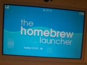 Instalar homebrew en N3DS