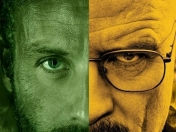 Confirmado: Breaking Bad es Precuela de TWD