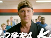 Review: Cobra Kai