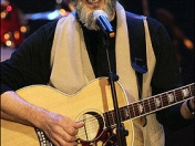 Cat Stevens acusa de plagio a Coldplay