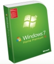 Codigos Anytime Upgrade para Windows 7