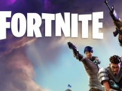Fortnite llego a Android