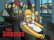 Los Simpsons - megapost mejores momentos + imagenes + yapa