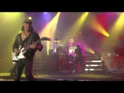 Scorpions - Get Your Sting & Blackout 2011