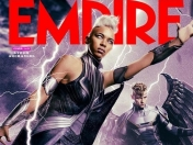 X-Men: Apocalypse: 9 portadas interconectadas en Empire