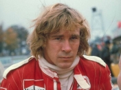 James Hunt: El mas irreverente campeón del mundo