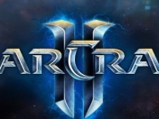 Starcraft 2 free to play a partir de hoy