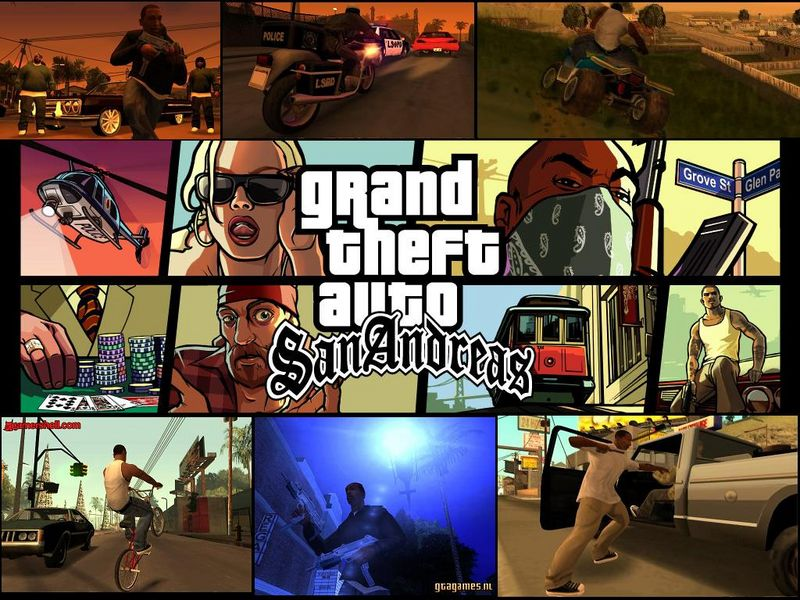 prostitutas san andreas pc quiero ser prostituta