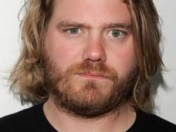 Muere Ryan Dunn en un accidente automovilistico