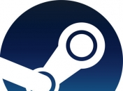 Steam key de domingo ricolino papu