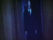Slenderman creepypasta